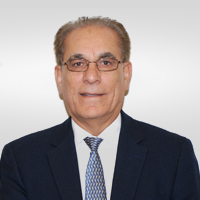 College of Business Dean