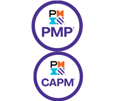 Project Management Professional (PMP) | College of Business