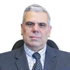 Dr. Adnan Abu Alhaija