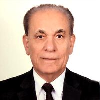 Dr. Bajis Dodin