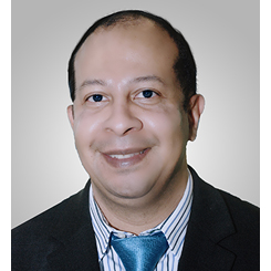 Mario A. Ferrer