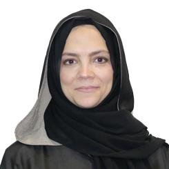 Rahma Lahyani