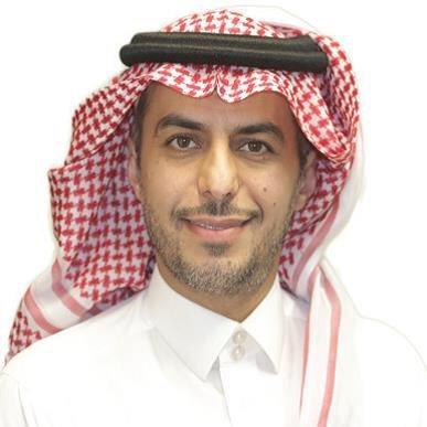 Saad Alhoqail