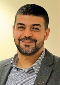 Abdel Monim Shaltoni