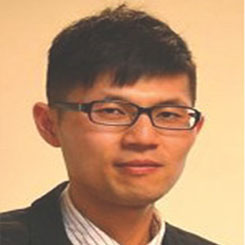 Dr. Tao Chen