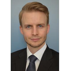 Dr. Thomas Aichner